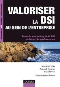 Valoriser la DSI au Sein de L'Entreprise